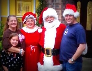 Additonal Blog Photo-Santa and Mrs. Clause Blog