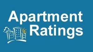 apartmentratings.com a look back at 2016