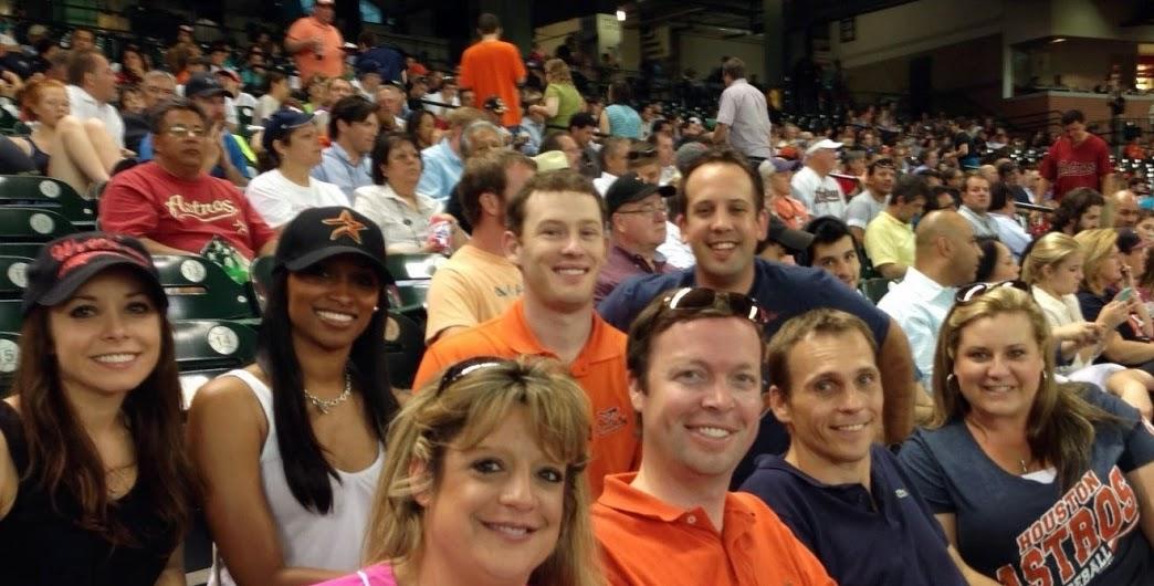 Astros Blog2