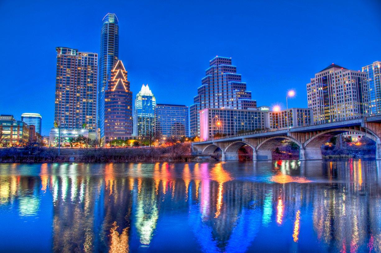 Austin-jobs