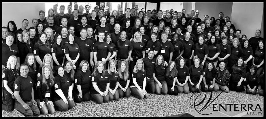Black and White Leadership 2013