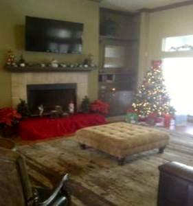 Christmas Blog2