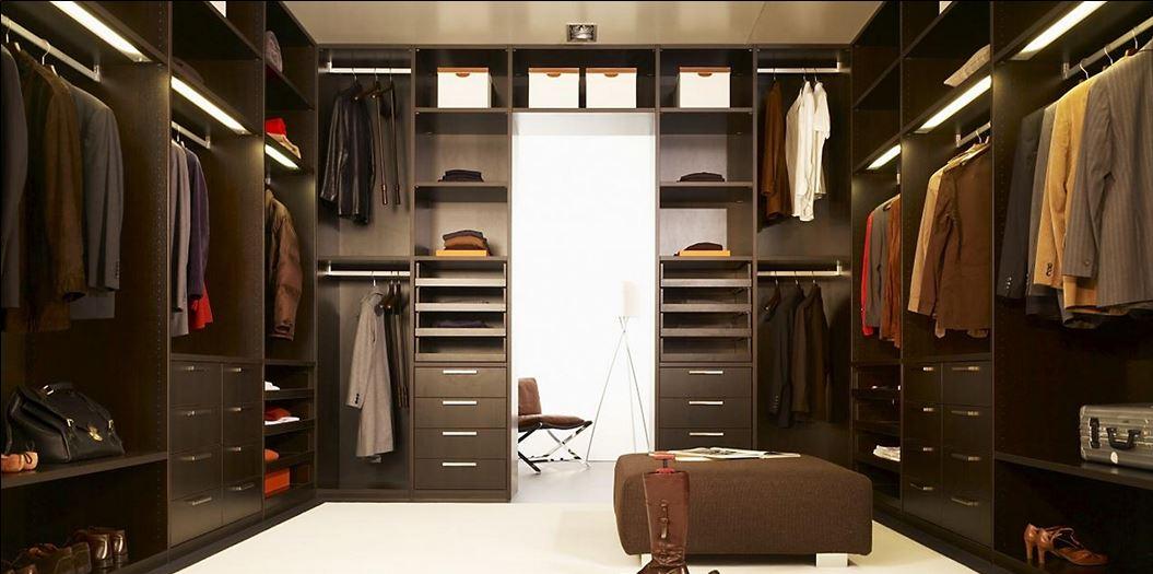 ClosetSlider