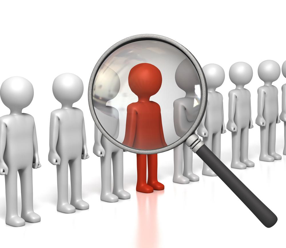 Employee Search