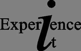 Experience- Kickoff Blog