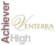 High Acheiver