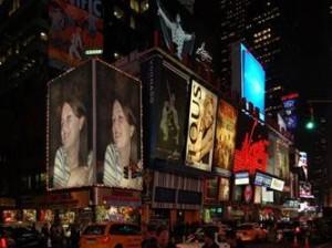 Mollie NYC