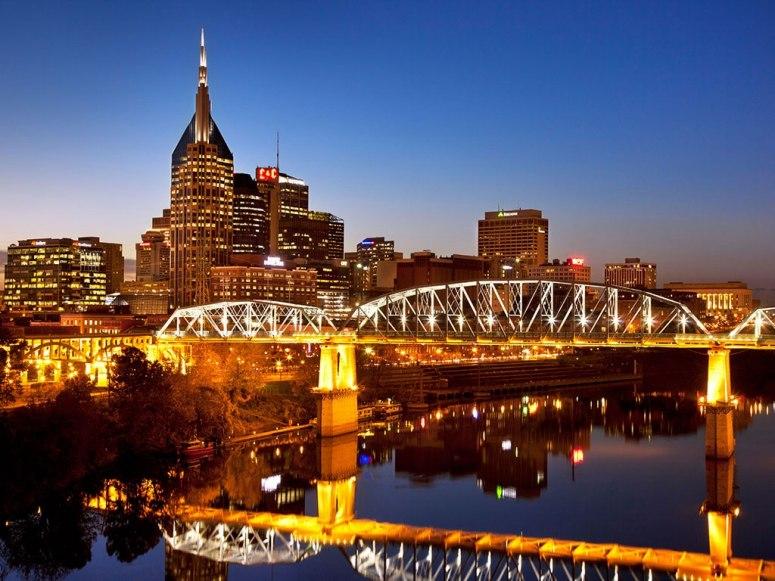 Nashville Image