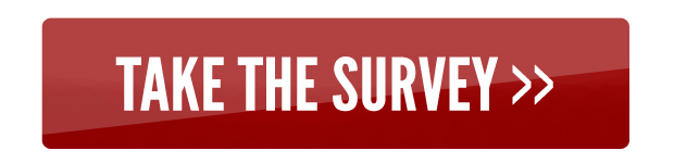 Take the Survey now button
