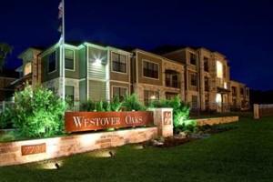 Westover Oaks