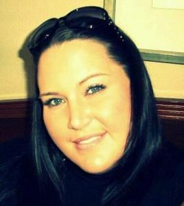 Whitney Ryan