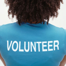 better-living-volunteer-give-back