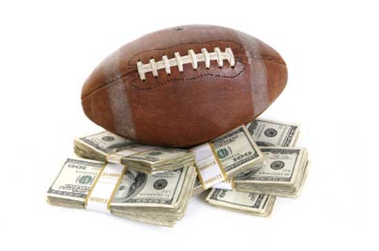 venterra-fantasy-football-money