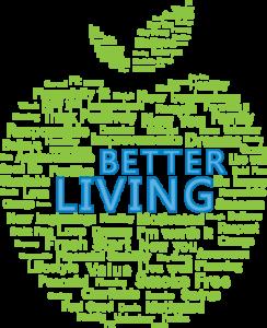 Better Living at Venterra