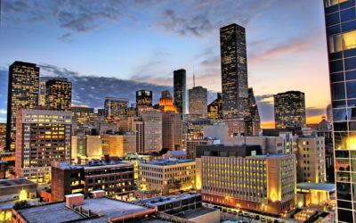 June 20th – South Houston Maintenance Career Fair