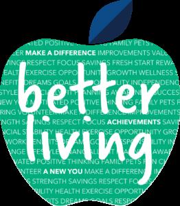 Better Living | Venterra