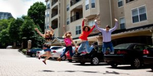 jump horizontal best workplaces in texas great place to work