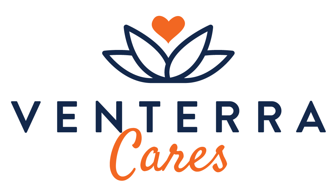 Venterra Cares Fun Friday 2018