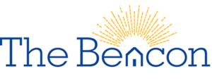 the beacon houston logo