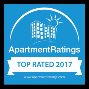 Apartment Careers | Venterra Realty