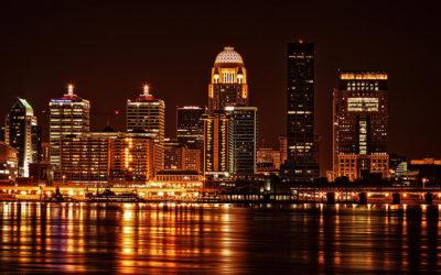 October 15th & 16th – Louisville Career Fair