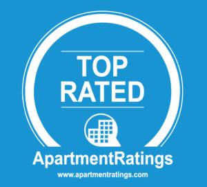 Louisville Career Fair Top Rated Apartment Ratings