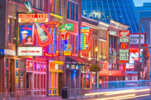 Nashville Vacation Suite - Nashville Fun