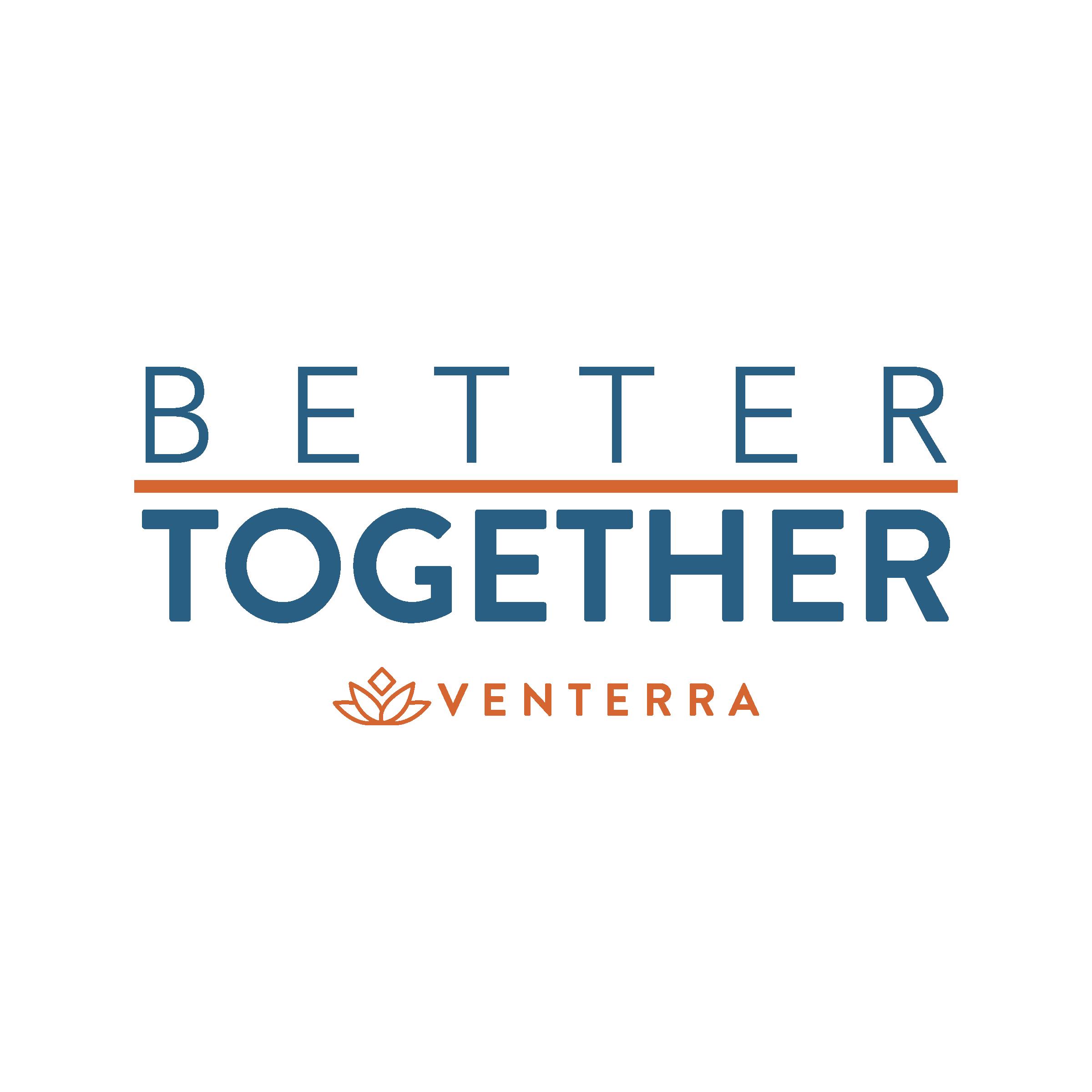 Better Together COVID-19 Resources Website & Blog