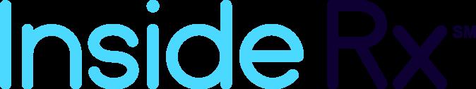 Inside Rx Pets Logo