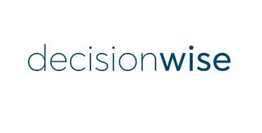 Leadership Survey - DecisionWise
